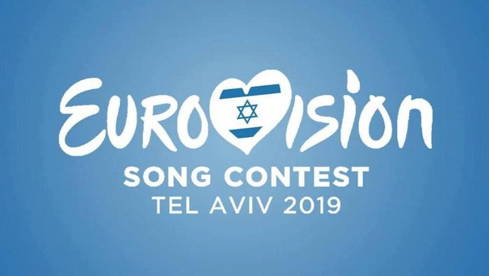 Eurowizja 2019: POLSKA ogłosiła reprezentanta!