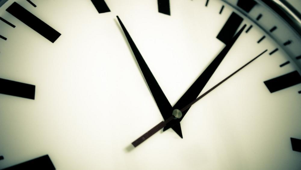 Zmiana czasu ZNIESIONA! Kiedy ostatni raz przestawiamy zegarki?