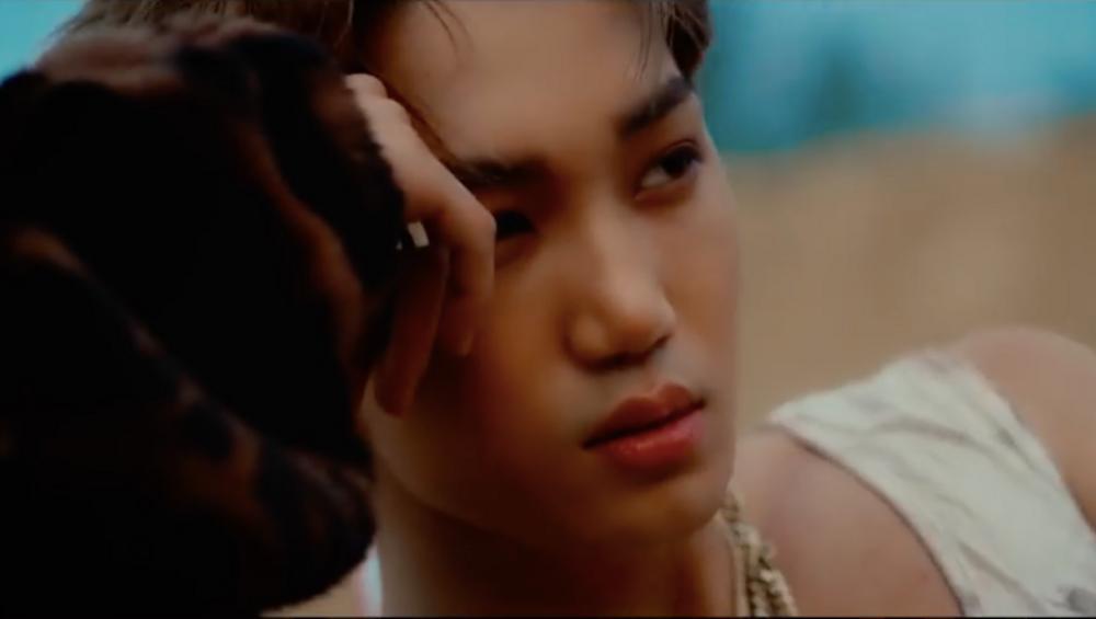 EXO: jest zapowiedź nowego krążka! Trailer robi wrażenie [K-POP]