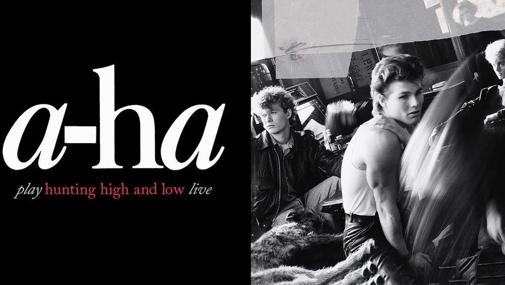 A-ha: koncert w Polsce 2019! Bilety, miejsce