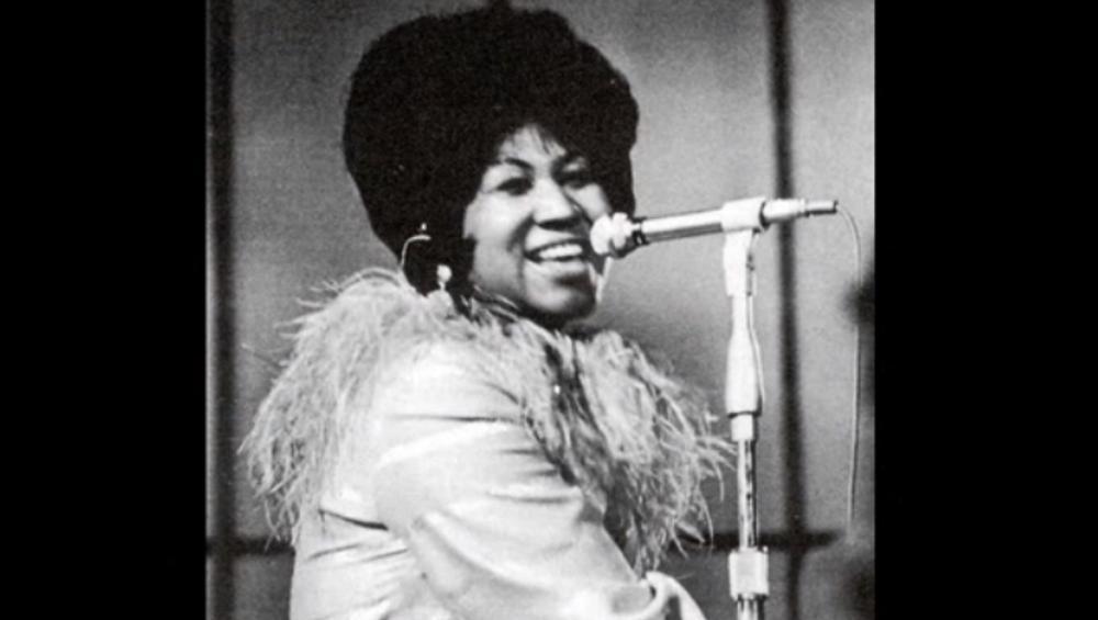 Aretha Franklin nie żyje. Królowa soulu zmarła w wieku 76 lat