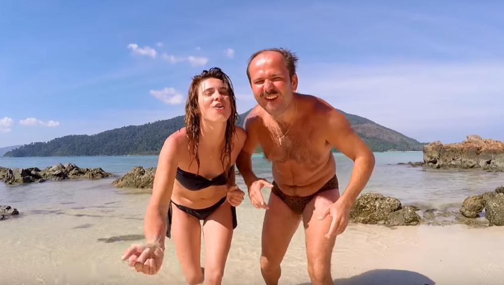 Sławomir: nowy teledysk już w sieci! Przebije popularność hitu Miłość w Zakopanem?