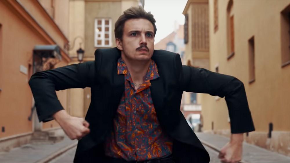 Polska parodia SKIBIDI idealna na święta! Będzie hit?