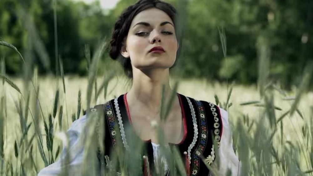 Luxuria Astaroth była na długim odwyku. Jak teraz wygląda Słowianka Donatana i Cleo?