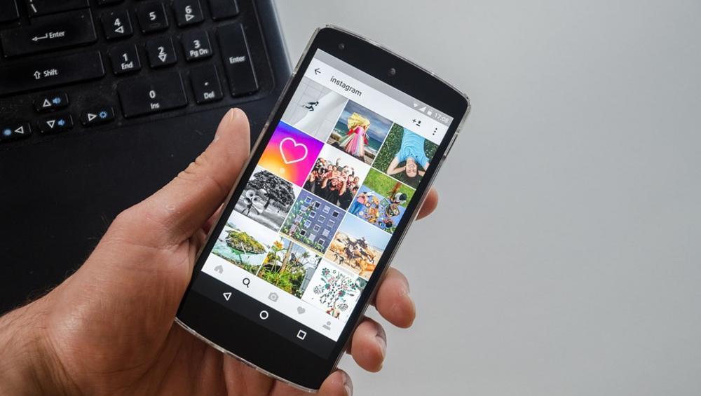 Instagram usuwa bardzo ważną funkcję. Co za zmiana!