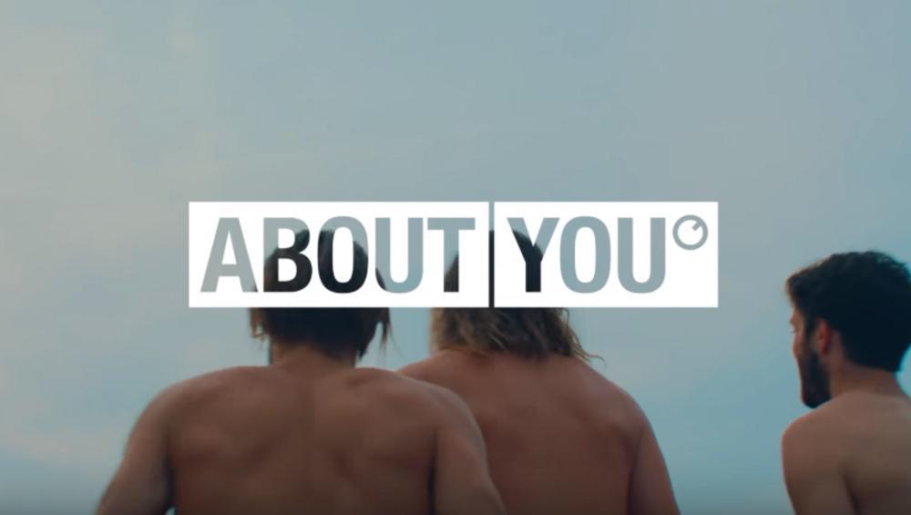 About You - o co chodzi? Co wydarzy się 9 sierpnia w Polsce?