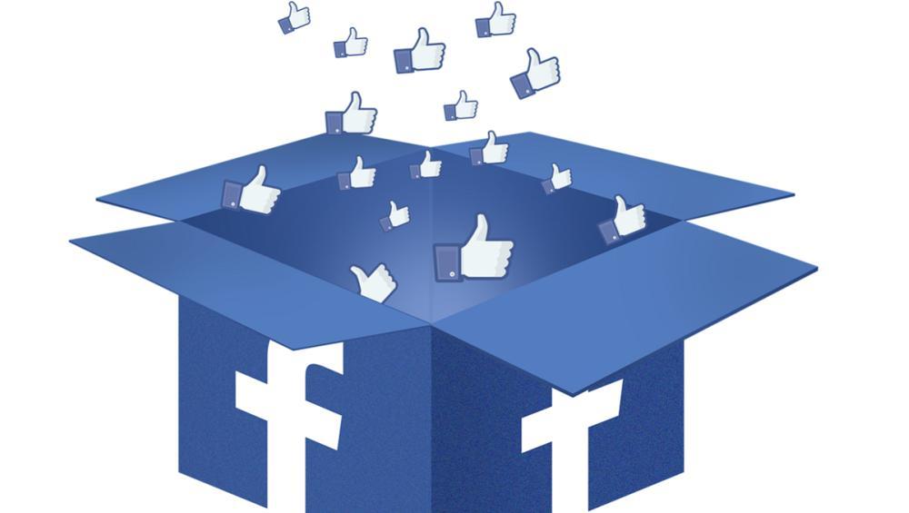 Facebook: TWÓJ ROK. Jak zrobić swój film z 2018 na FB?