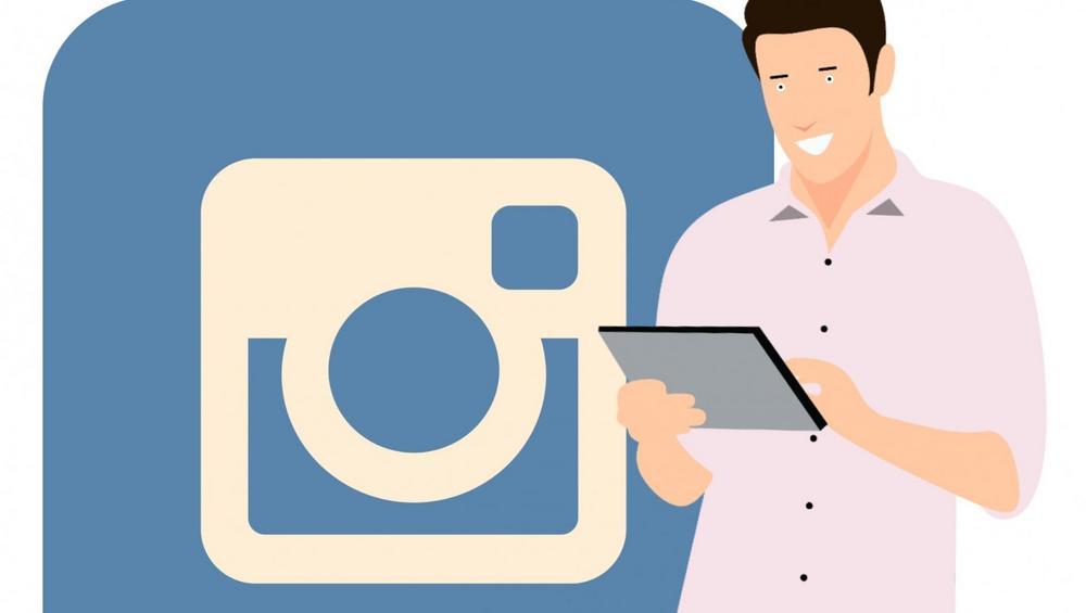 Facebook i Instagram: awaria 27 września 2019 roku. Co się dzieje?