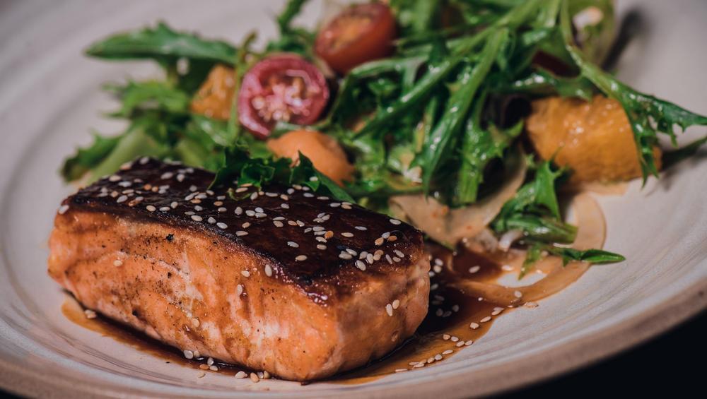 Restaurant Week na zdjęciach. Zobacz co dobrego zjesz podczas akcji!