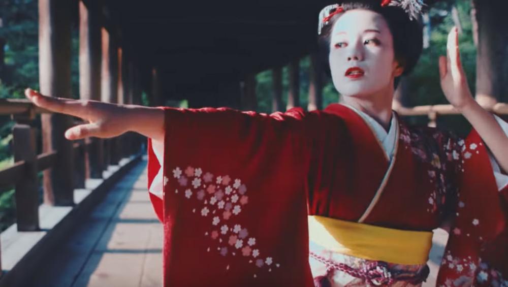 Solo Demi Lovato i Clean Bandit… w wersji japońskiej!