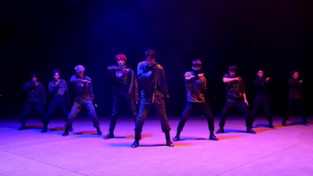 Gwiazdy K-POPu muszą iść do wojska! Zmiana prawa w Korei