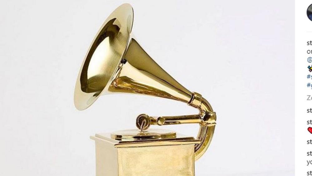 Grammy 2019: w internecie podano już listę zwycięzców! Jak to możliwe?