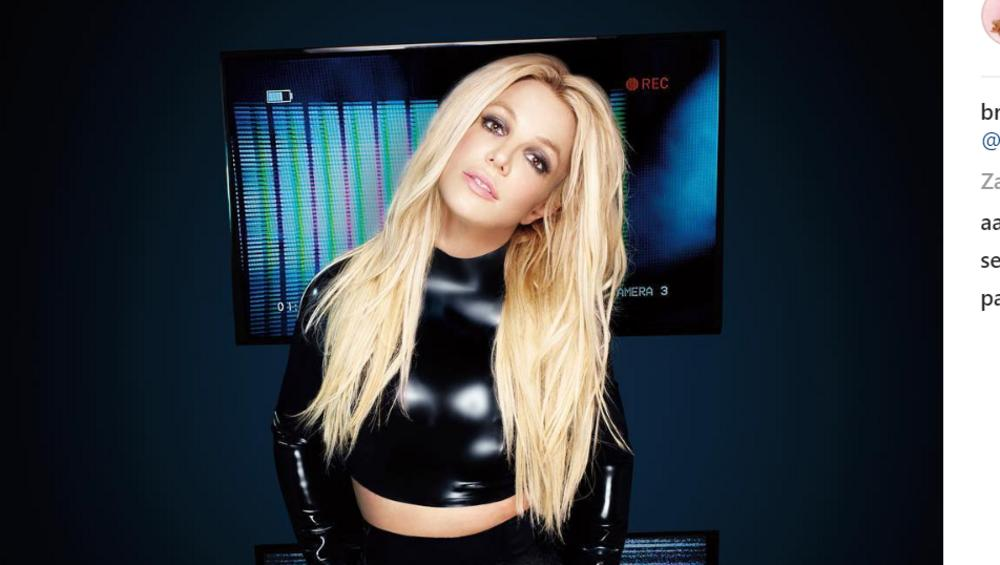 Britney Spears kończy karierę?! Jest oświadczenie