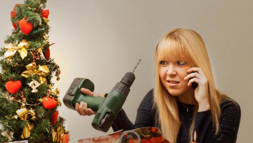 4 najgorsze prezenty świąteczne. Czego NIE KUPOWAĆ?