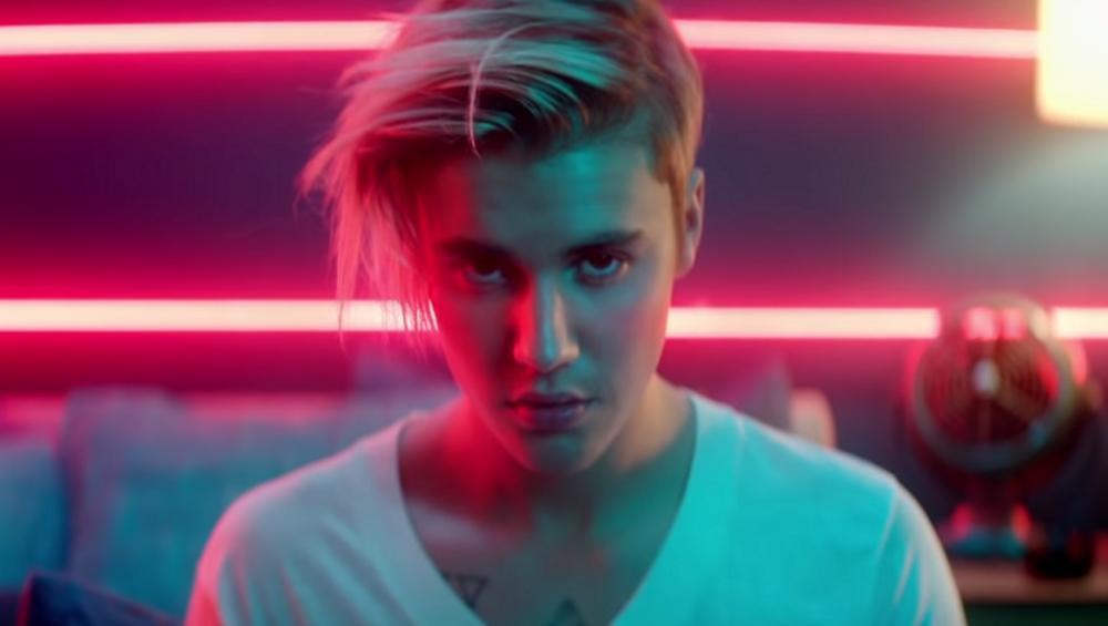 Justin Bieber – nowa płyta The Best. Jakie piosenki i kiedy premiera?