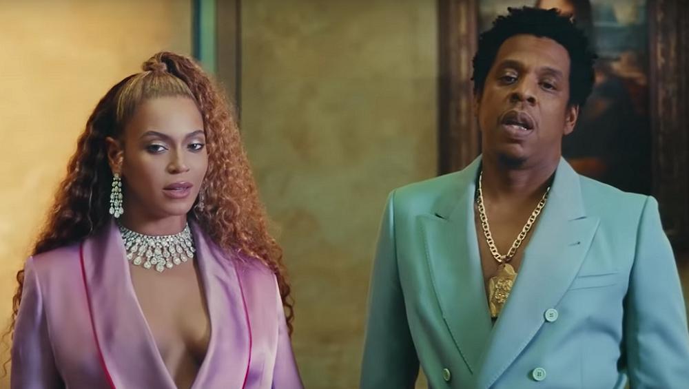 Beyonce i Jay-Z mają dla wegan darmowe bilety na swoje koncerty!