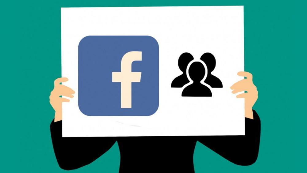 Facebook: opublikowałeś oświadczenie? Zobacz reakcję Zuckerberga