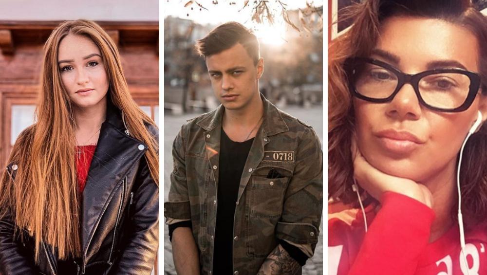 Agent Gwiazdy 2019: kto wystąpi i kiedy pierwszy odcinek?