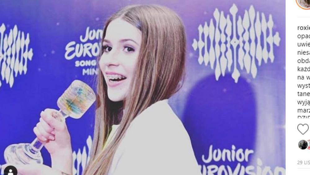 Eurowizja Junior 2019: polskie miasto już wybrane!