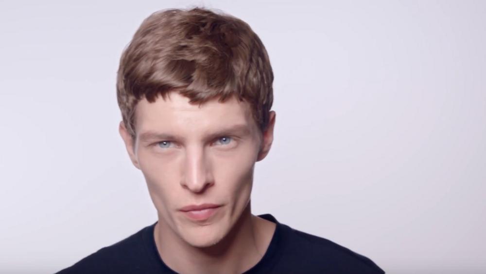 Kosmetyki do makijażu dla facetów już w Polsce. Znamy szczegóły