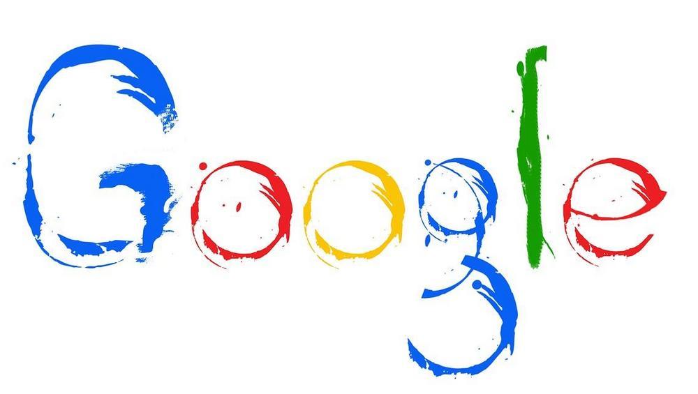 Google PODSUMOWANIE 2018: czego najczęściej szukaliśmy w tym roku?