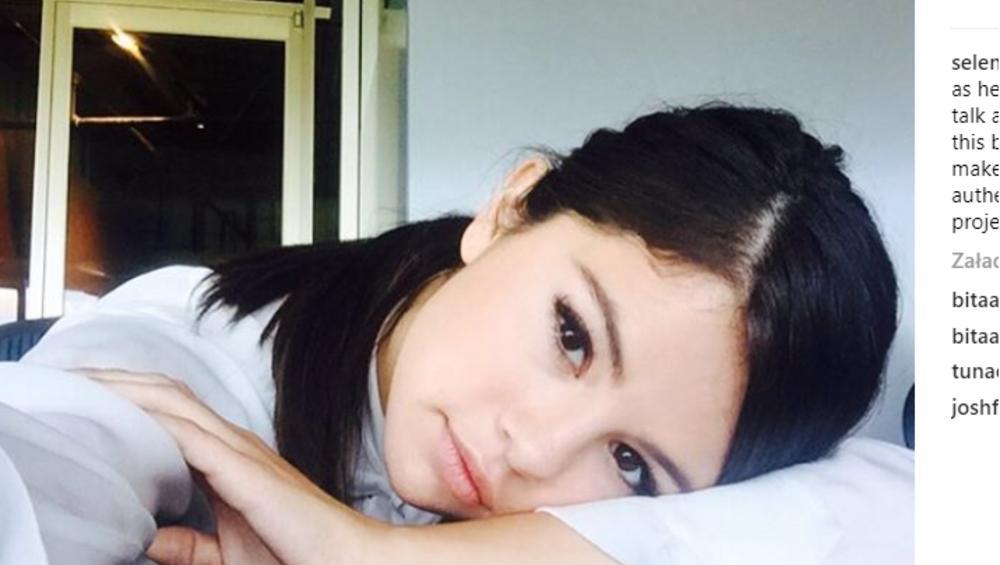 Selena Gomez obwinia Biebera za swoją depresję. Słusznie?