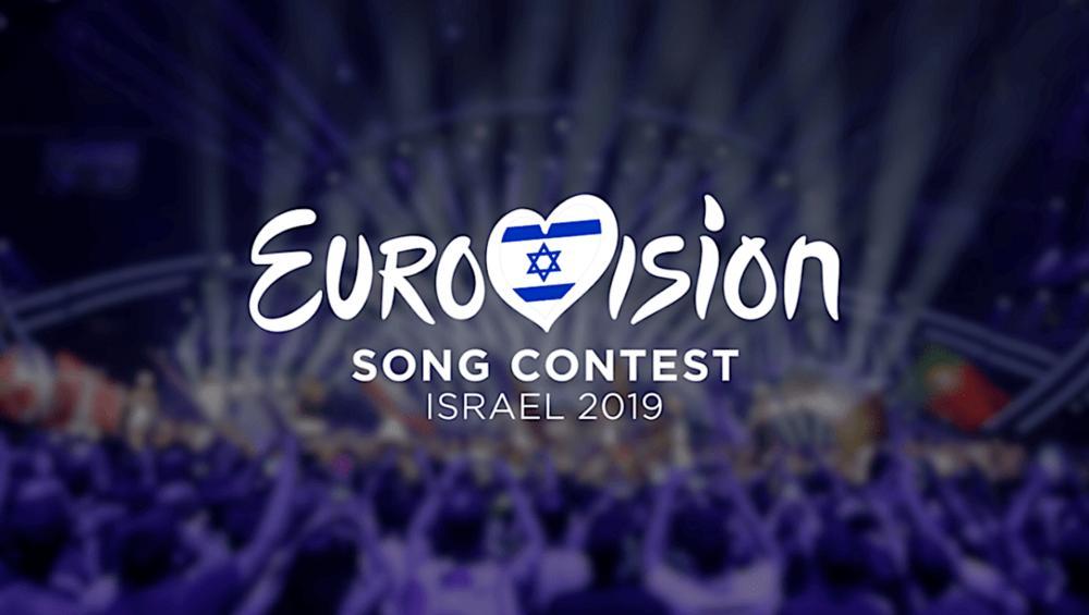 Eurowizja 2019: JAK GŁOSOWAĆ NA POLSKĘ?