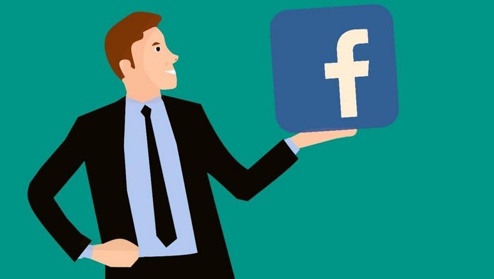 Facebook – awaria 5.12.2018. Co się stało?