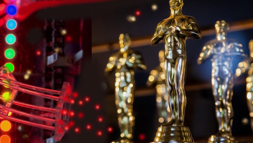 Oscary 2019 online: tu zobaczysz stream na żywo