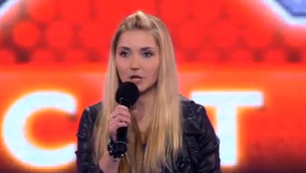 Cleo startowała do X Factor! Mamy nagranie z castingu