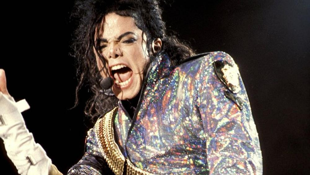 Leaving Neverland: będą kolejne odcinki filmu o Michaelu Jacksonie?