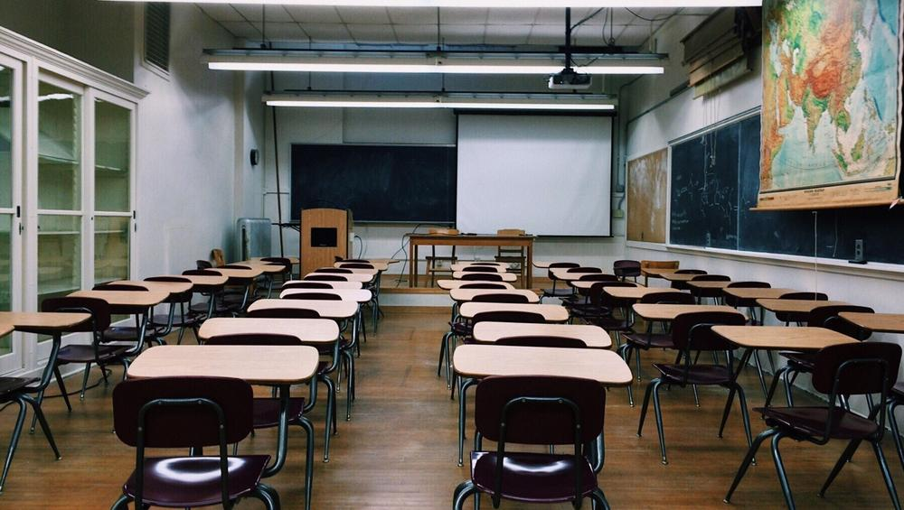 Strajk Nauczycieli 2019: data rozpoczęcia już znana