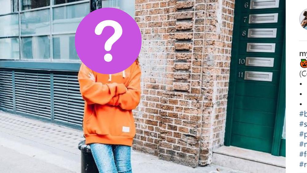 Wiedźmin: nie żyje 16-letnia aktorka z obsady serialu Netflixa
