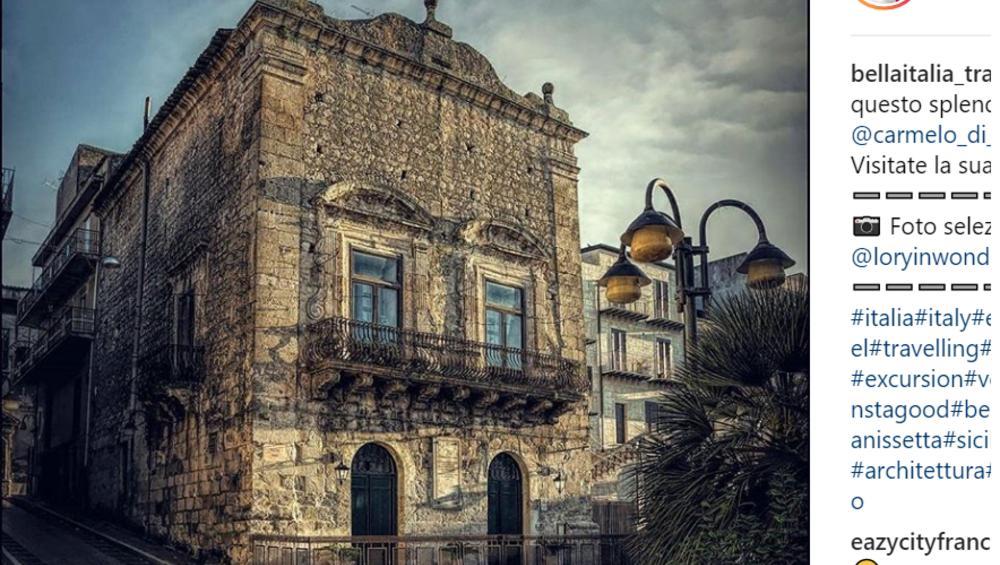 Dom we Włoszech za 4 złote! Możesz spełnić marzenie