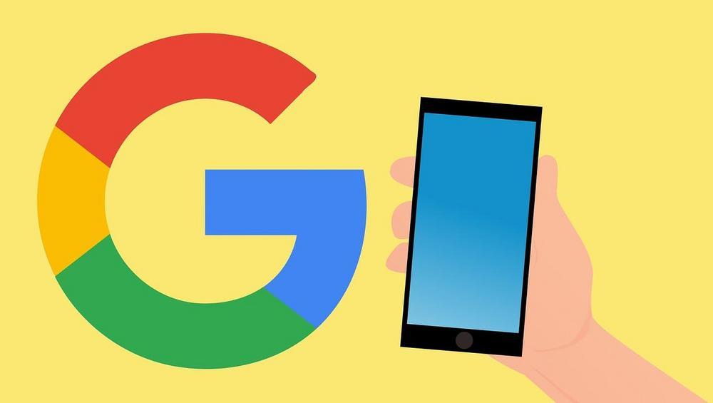 Google nie działa? Awaria w Orange 15.04.2019