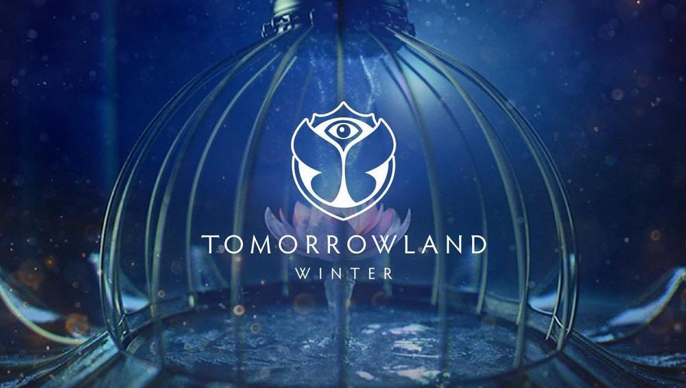 Tomorrowland Winter: będzie LIVE STREAM z zimowej edycji kultowego festiwalu!
