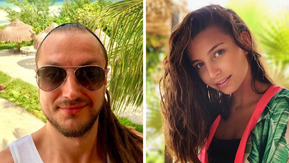 Julia Wieniawa i Baron nagrają wspólny kawałek? Muzyk skomentował
