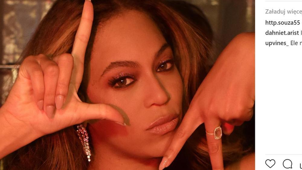 Netflix: film o Beyonce już wkrótce [DATA PREMIERY, ZWIASTUN]