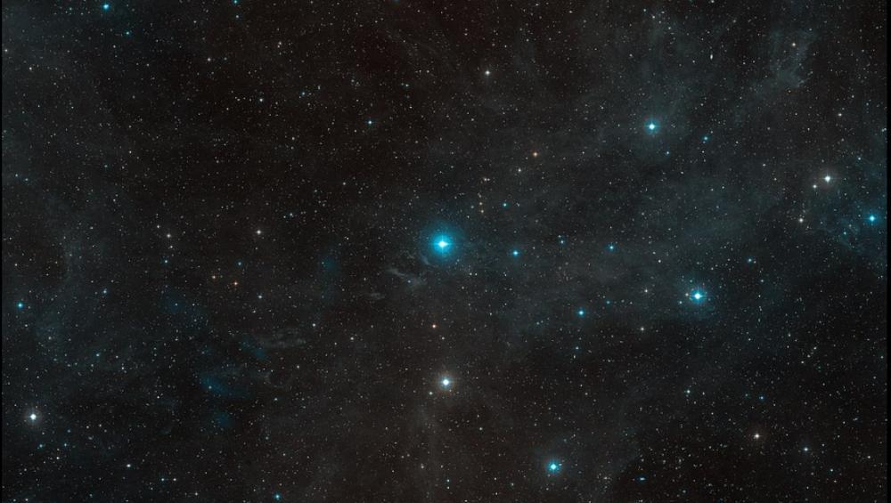 Perseidy: zobacz kiedy oglądać deszcz meteorów!