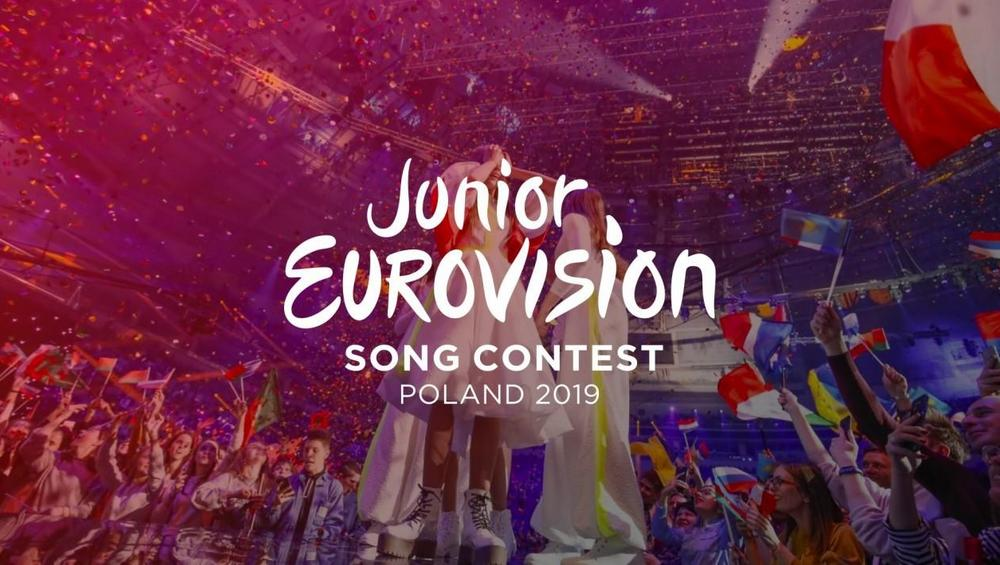 Eurowizja Junior 2019 w Polsce: znamy miejsce i datę!