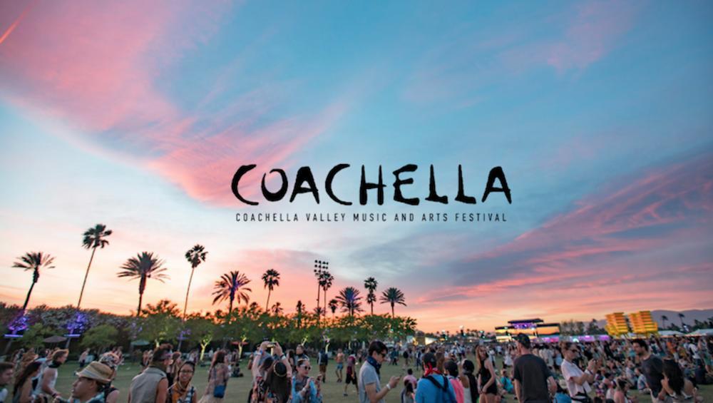 Coachella: pożar i eksplozja na festiwalu! Co się stało?