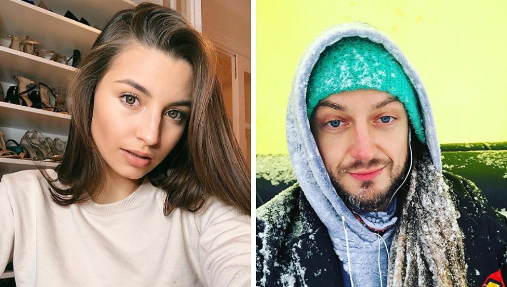 Baron + Julia Wieniawa? Muzyk skomentował