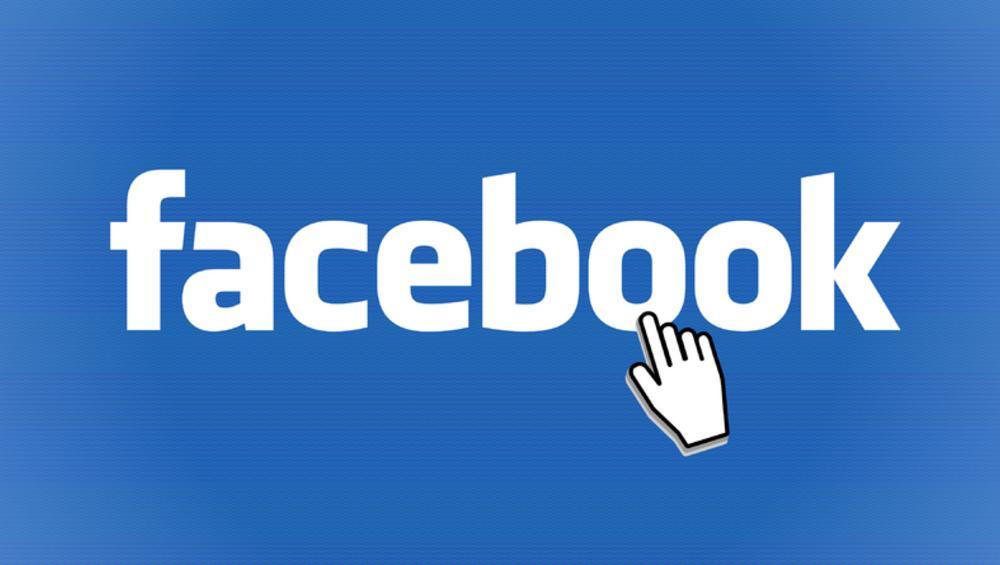 Facebook: atak na polskich użytkowników. Uważaj na te wiadomości!