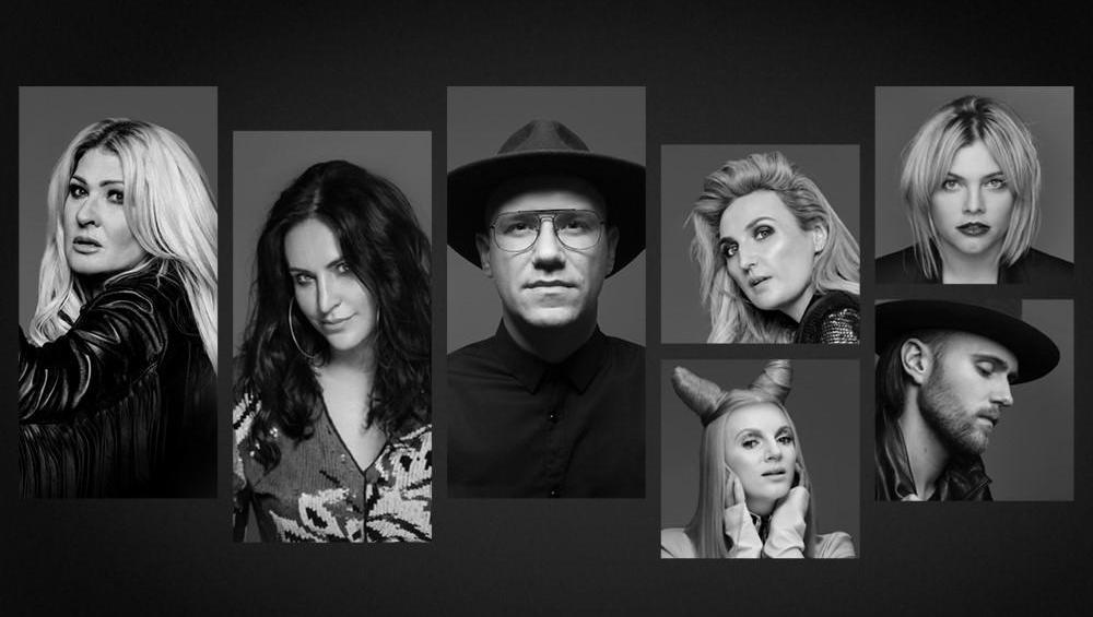 Orcheston 2019: znamy wszystkich artystów!