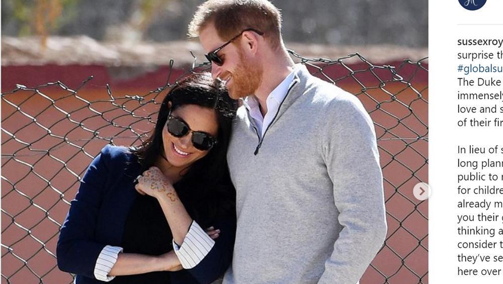 Meghan i Harry rozwiodą się za 5 lat? Pracownicy książęcej pary są pewni