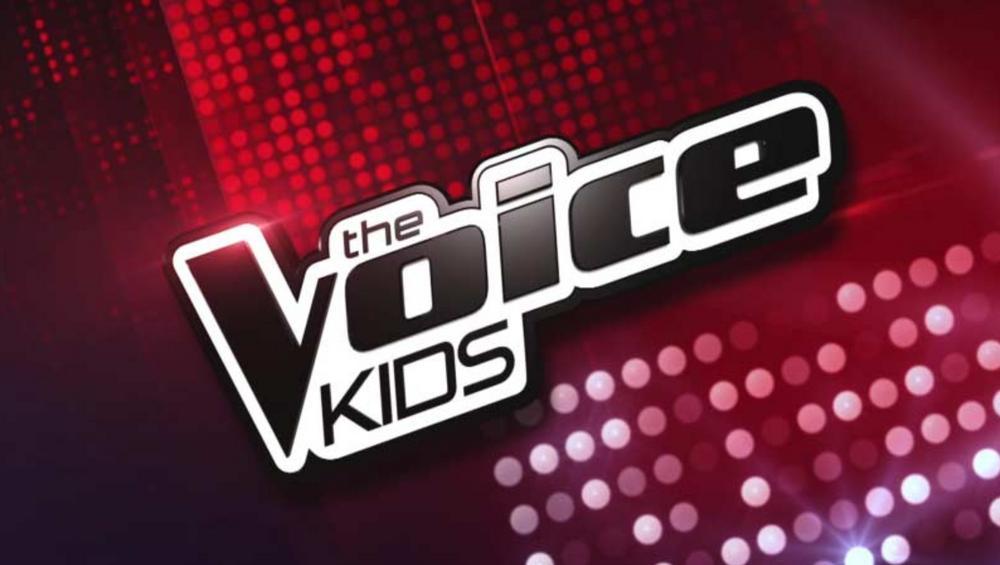 The Voice Kids: skandal w programie! Wyniki zostały sfałszowane