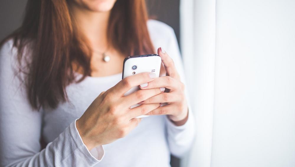 Koniec SMS-ów? Nadchodzi nowy system komunikacji