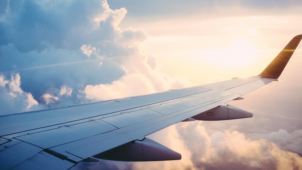 Zakaz połączeń lotniczych do tego kraju zniesiony! Pod jednym warunkiem