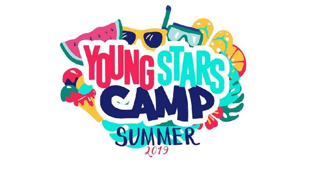 Young Stars Camp: turnusy z gwiazdami coraz bliżej!
