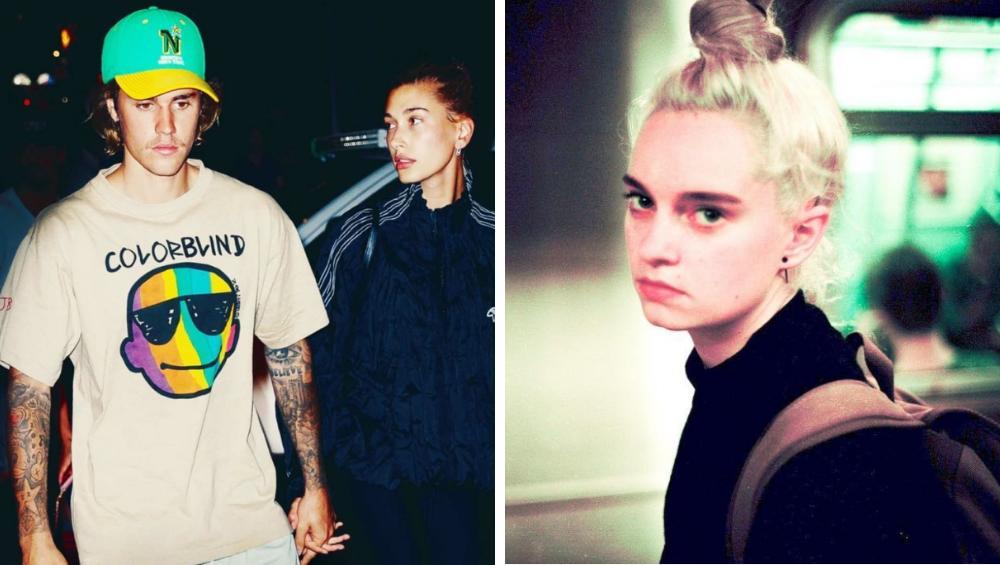 Była choreografka Justina Biebera oskarża go o poniżanie! Sprawa trafi do sądu?